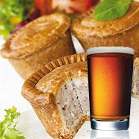 Pork-Pie-and-Pint_01