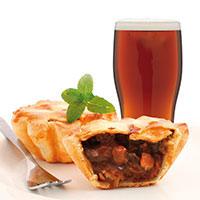 Posh-pie-and-pint_01